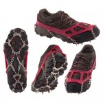 2013-kahtoola-microspikes-non-slip-shoe-traction-for-snow-ice-7