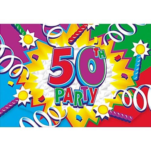 fira 50 års kalas Mitt 50 års firande på Skutberget den 13/6!! | Vidars fiske fira 50 års kalas